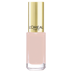 L'Oreal Paris Color Riche Le Vernis Lakier do paznokci 101 Opera Ballerina 5 ml
