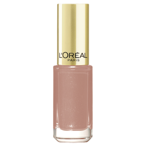 L'Oreal Paris Color Riche Le Vernis Lakier do paznokci 102 Macaron Noisette 5 ml