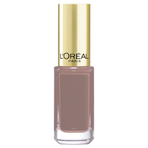 L'Oreal Paris Color Riche Le Vernis Lakier do paznokci 104 Beige Countess 5 ml