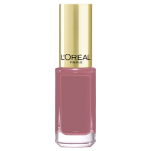 L'Oreal Paris Color Riche Le Vernis Lakier do paznokci 204 Boudoir Rose 5ml