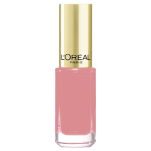 L'Oreal Paris Color Riche Le Vernis lakier do paznokci 202 Marie Antoinette 5ml
