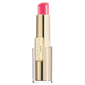 L'Oreal Paris Rouge Caresse Pomadka do ust nr 04 3,6g