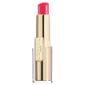 L'Oreal Paris Rouge Caresse Pomadka do ust nr 06 3,6g