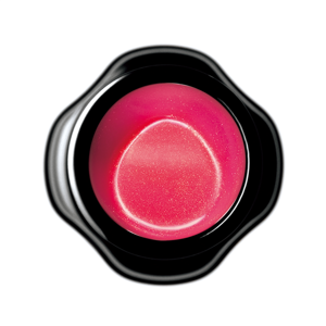 Shiseido New Perfect Rouge PK417 Bubblegum 4g
