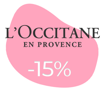 l-occitane-en-provance