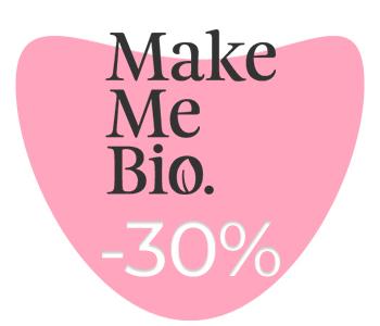 make-me-bio