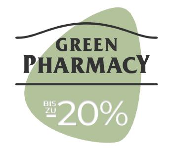 green-pharmacy