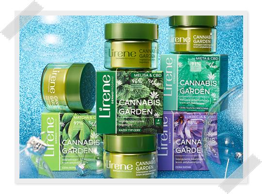 lirene-cannabis-garden