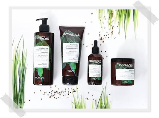 herb-loreal