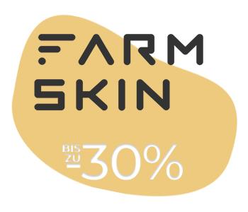 farm-skin
