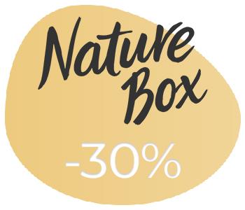 nature-box