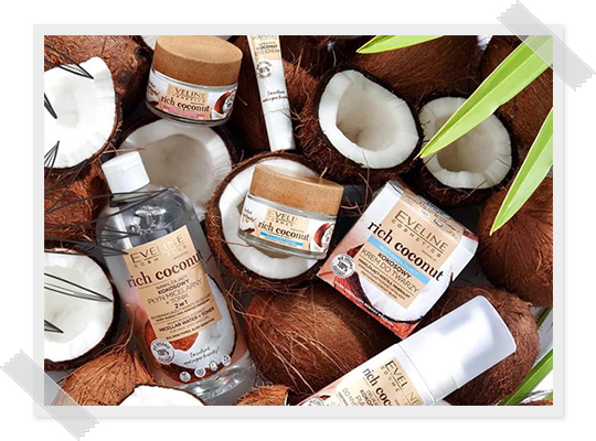eveline-rich-coconut