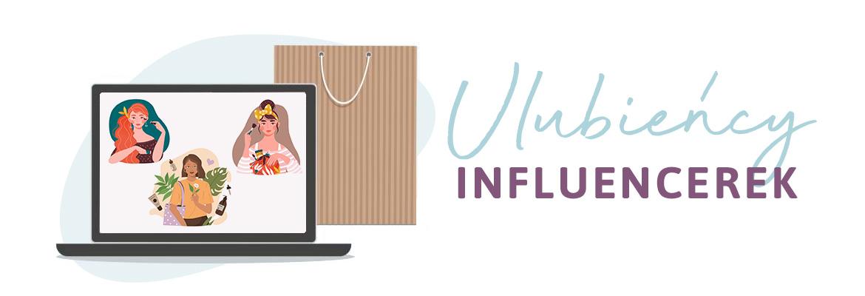 Ulubiency Influencerek