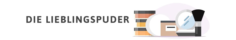 Puder