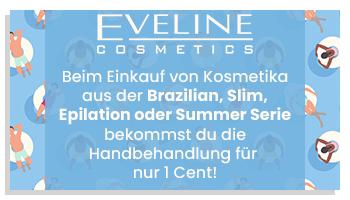 Eveline