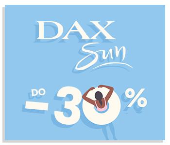 dax-sun