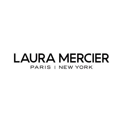 laura_marcier