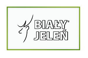 bialy-jelen