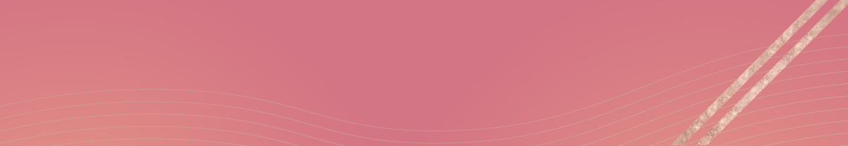 footer_pink