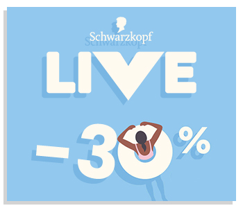 schwarzkopf-live