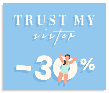 trust-my-sister