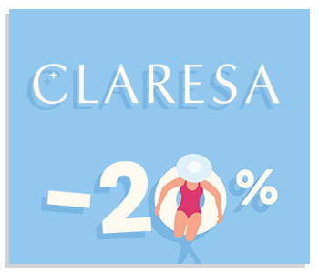claresa