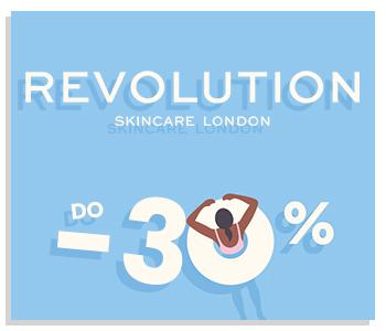 revolution-skincare