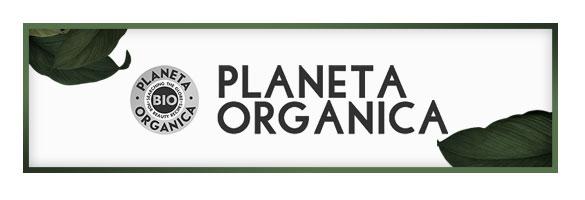 planeta-organica