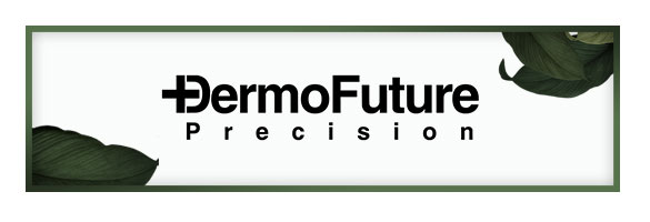 dermofuture