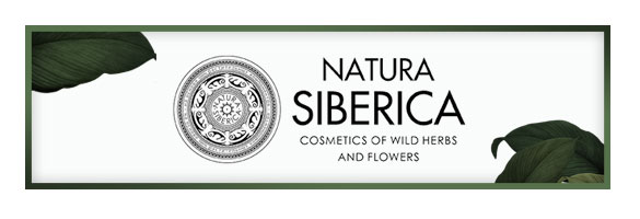 natura-siberica