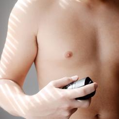 Axe dezodorant dla mężczyzn