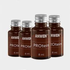 Anwen PROtein