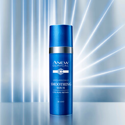 Avon Anew Clinical Anti-Wrinkle