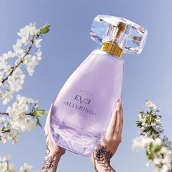 Avon Eve woda perfumowana dla kobiet