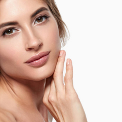 Bielenda Super Power Mezo Serum Active Correcting Face Serum