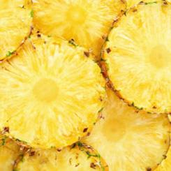 Bielenda Eco Sorbet Ananas