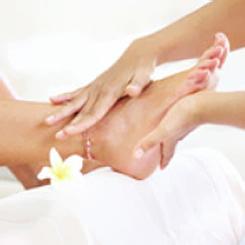 bielenda professional podo expert smoothing foot scrub peeling wygładzający do stóp