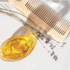 Biovax Prebiotic Hair Scalp
