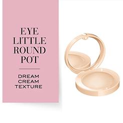 Bourjois Little Round Pot cień