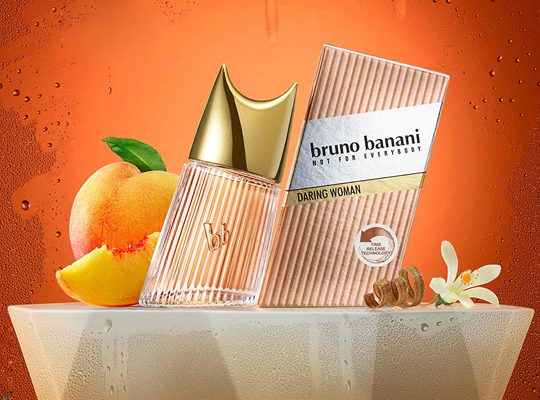 Bruno Banani Daring Woman