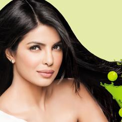 Dabur Amla hair oil olejek do włosów