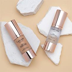 Dax Cosmetics Basis