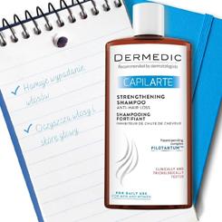 Dermedic skincare