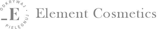 Elfa Pharm Element Cosmetics logo