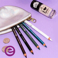 Essence Kajal Pencil