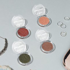 Essence Eyeshadow cień do powiek