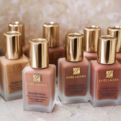 Estee Lauder Double Wear Nude Water Fresh Makeup Boczne 1 245x245