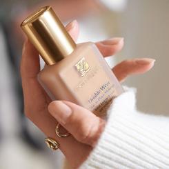Estee Lauder Double Wear Nude Water Fresh Makeup Boczne 2 245x245