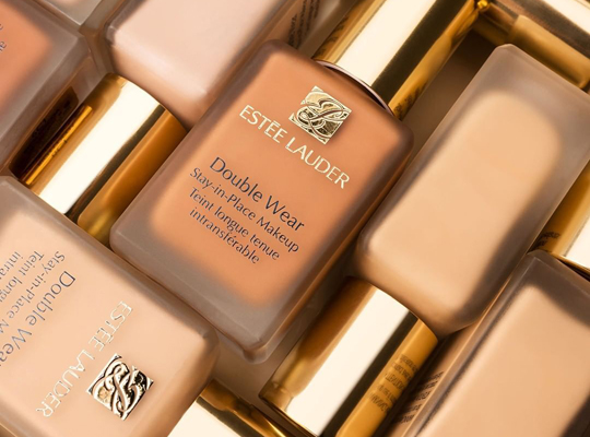 Estee Lauder Double Wear Nude Water Fresh Makeup Główne 540x400
