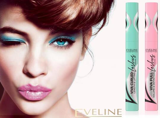 Eveline Viva Full Lashes